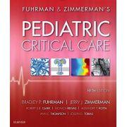 Pediatric Critical Care