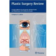 Plastic Surgery Review