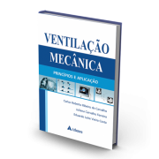 Pneumologia Ventilação Mecânica - Princípios E Aplicação