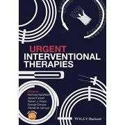 Urgent Interventional Therapies
