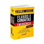 Yellowbook - Fluxos E Condutas Na Medicina Interna