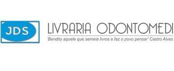 Livro Estetica Em Odontologia - Uma Visão Multidisciplinar  - LIVRARIA ODONTOMEDI
