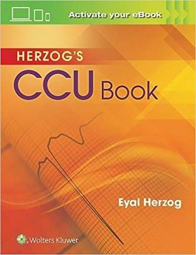 Livro Herzogs Ccu Book  - LIVRARIA ODONTOMEDI