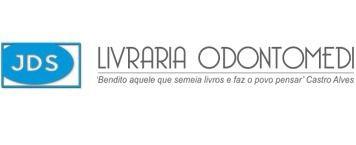 Livro Neurologia - Revisão E Preparação P/ Concursos  - LIVRARIA ODONTOMEDI