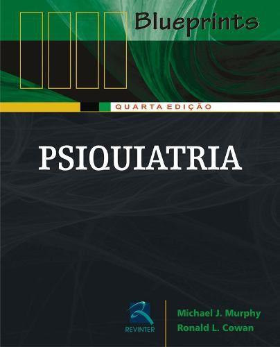 Livro Psiquiatria  - LIVRARIA ODONTOMEDI