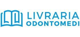 Livro Anestesia Regional  - LIVRARIA ODONTOMEDI