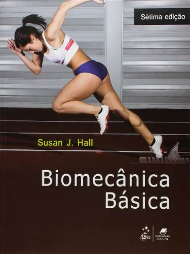 Biomecânica Básica  - LIVRARIA ODONTOMEDI
