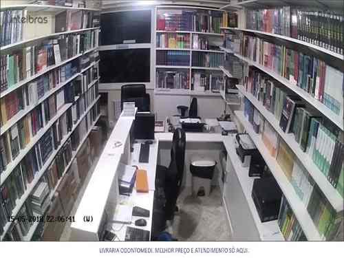 Livro Manual De Direito Administrativo  - LIVRARIA ODONTOMEDI