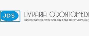 Livro Fundamentos De Flebologia Clínica E Cirúrgica  - LIVRARIA ODONTOMEDI