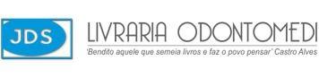 Livro Diagnóstico Por Imagem  - LIVRARIA ODONTOMEDI