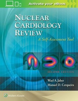 Nuclear Cardiology Review: A Self-assessment Tool  - LIVRARIA ODONTOMEDI