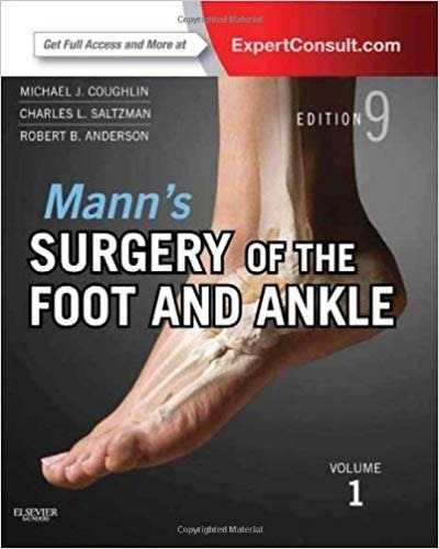 Livro Mann