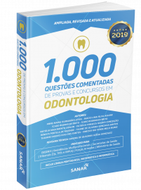 Combo 6.000 Questões E 1.000 Questões Odontologia Concursos  - LIVRARIA ODONTOMEDI