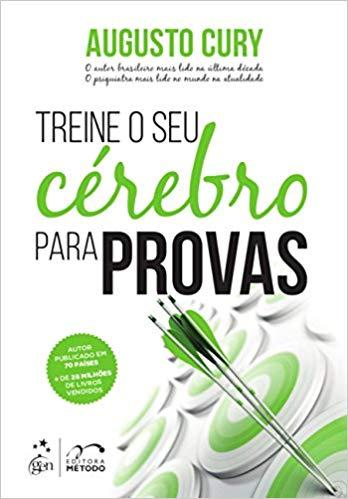 Combo Bizu De Saúde Pública + Brinde  - LIVRARIA ODONTOMEDI