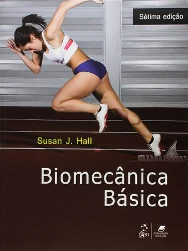 Combo Fisiologia Do Exercício Nutrição E Biomecânica Básica  - LIVRARIA ODONTOMEDI