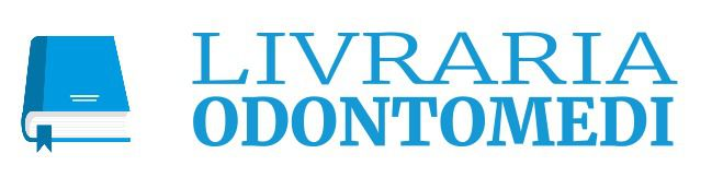 Livro Greenfield Surgery Scientific Principles And Practice  - LIVRARIA ODONTOMEDI