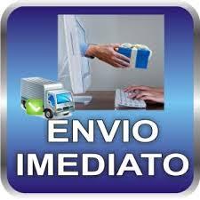 Livro Preparatório Para Residencia Em Farmácia 400 Questões Comentadas  - LIVRARIA ODONTOMEDI