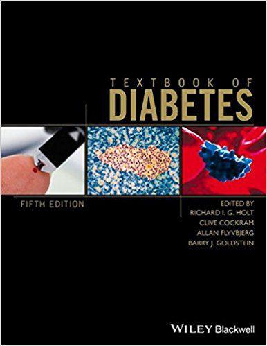 5 años de diabetes dka