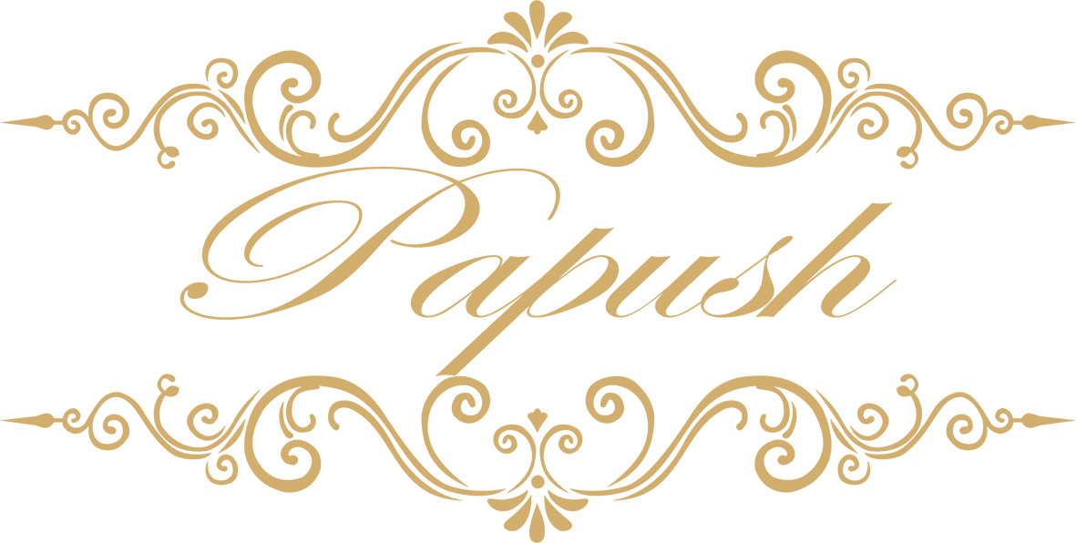Papush CM