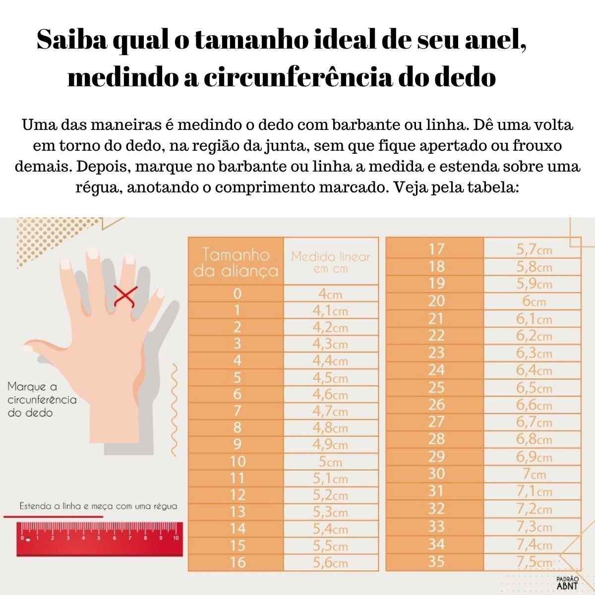 Anel Madrid Banho De Ouro 18k 1468