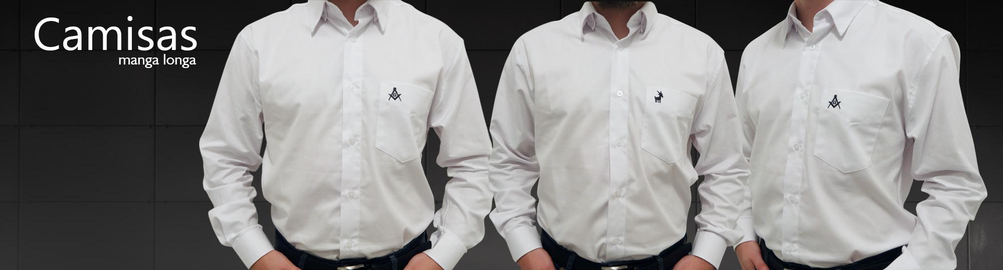 camisetas30off