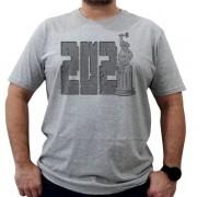 Camiseta 2021