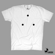Camiseta Circulos
