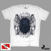 Camiseta Dive Eye