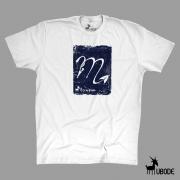 Camiseta Escorpião