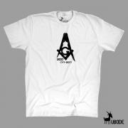 Camiseta Esquadro Compasso 300 cult
