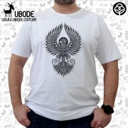 Camiseta Fenix Eye