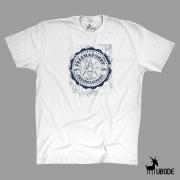Camiseta Freemasonry