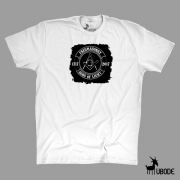 Camiseta Freemasonry 300
