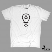 Camiseta Light