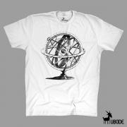 Camiseta Orb
