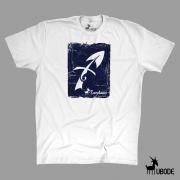 Camiseta Sagitário