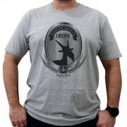 Camiseta UBODE Premium Quality