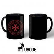 Caneca Signo Vinces In Hoc
