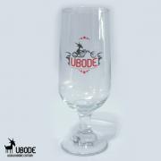 Taça de Cerveja - UBODE