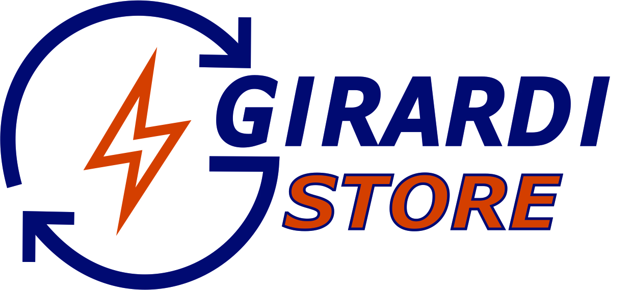 GIRARDI STORE