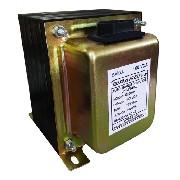 Transformador 127/100 V Para Produto Japonês Até 1500 VA 1000 W
