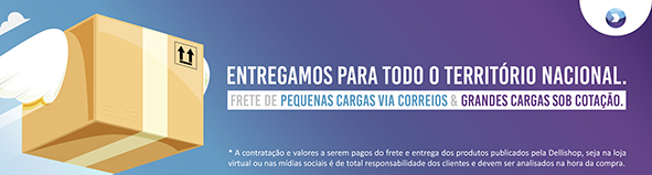 Banner 2 - Ozonizadores_JAVA