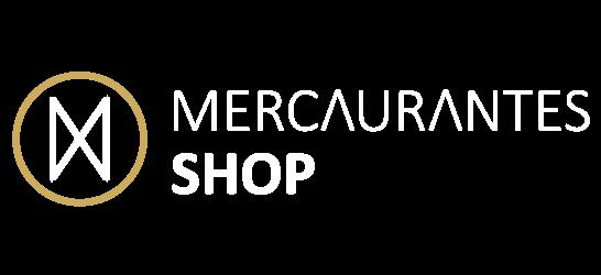 Mercaurantes Shop