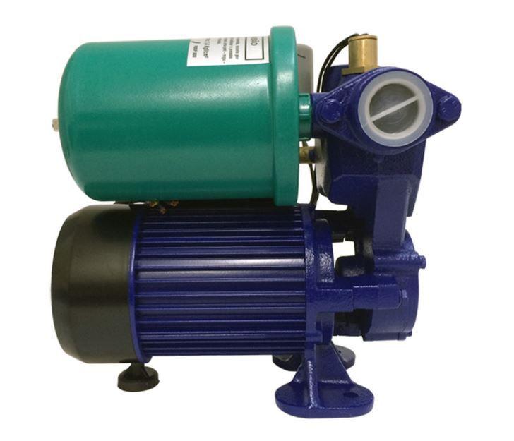 Bomba com vaso de expansão (Pulmão) - RBSP 053 (1/2 CV) - Rinnai