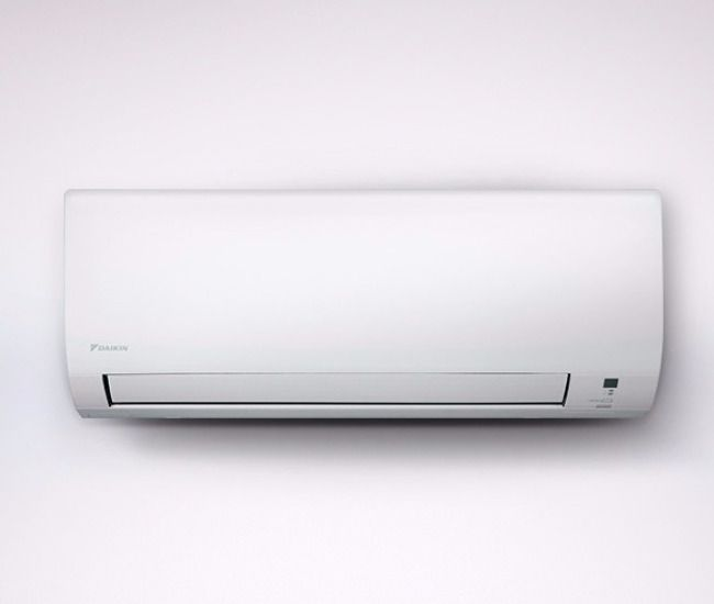 AR CONDICIONADO SPLIT HI WALL ADVANCE PLUS - DAIKIN