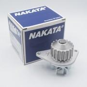 BOMBA D'AGUA C3 PEUGEOT 206 207 HOGGAR 1.4 8V FLEX  NBKA08807
