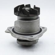 BOMBA AGUA TOUAREG 3.2/3.6 V6 AUDI GOLF 3.2 V6 DOLZ A202