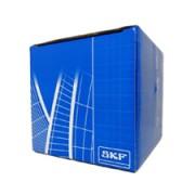 BOMBA AGUA CELTA 1.0 8V MPFI CORSA 1.0/1.4/1.6 VKPC85206
