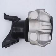 COXIM MOTOR LADO DIREITO HONDA CIVIC 1.8/2.0 SE620644-IMP