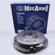 KIT EMBREAGEM KIA SOUL 1.6  CERATO 1.6 MECARM MK10070